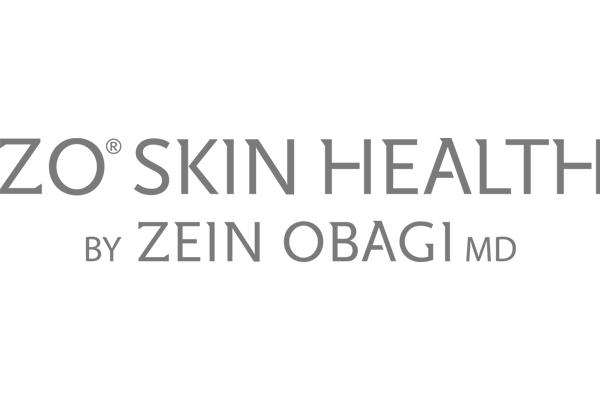 zo-skin-logo